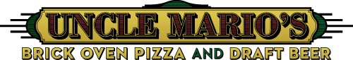 Uncle Mario's Pizzeria
